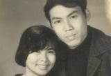 30 năm ngày mất của Lưu Quang Vũ, Xuân Quỳnh (29/8/1988-29/8/2018): Lưu Quang Vũ - Những điều còn mãi