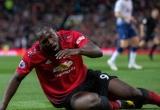 Man Utd 0-3 Tottenham: Sai lầm nơi hàng thủ