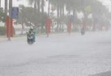 Thời sự 9h ngày 29/8/2018: Mưa lớn ở Bắc Bộ, Bắc Trung Bộ