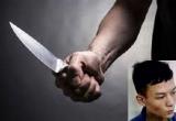 Thái Bình: Bắt giữ nghi phạm giết vợ sau hai ngày gây án