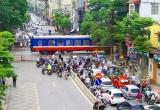 Hà Nội: Tăng cường các giải pháp bảo đảm an toàn giao thông đường sắt
