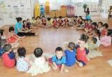Hà Nội tăng cường quản lý các cơ sở giáo dục mầm non ngoài công lập
