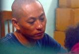 Vụ dùng súng tự chế cướp ngân hàng ở Khánh Hòa: Đối tượng đã lên kế hoạch nhiều tháng