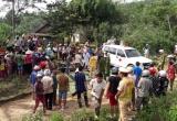 Vụ tai nạn thảm khốc tại Lai Châu: Thêm 1 cháu bé qua đời tại bệnh viện