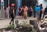 Tin nhanh 9h ngày 19/9/2018: Điều tra nghi án chồng giết vợ rồi tự sát