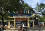 """Huế: Những khoản thu """"động trời"""" ở trường tiểu học Quang Trung"""