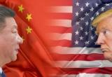 Ngoại trưởng Mỹ: Mỹ sẽ thắng Trung Quốc trong chiến tranh thương mại