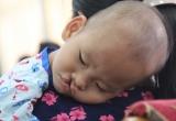 """""""Tìm lại nụ cười"""" cho trẻ hơn 100 trẻ hở hàm ếch có hoàn cảnh khó khăn"""