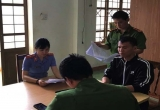 Đắk Lắk: Bắt giam nguyên Đại úy Công an chiếm đoạt hàng tỷ đồng