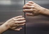 Nhân viên nhà hàng chết bất thường trong thang máy