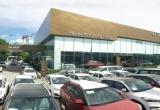Bản tin Xe Plus: Khách hàng mua xe Hyundai Elantra tố đại lý giao xe đời cũ