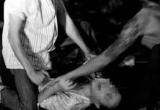 Điểm lại những vụ hiếp dâm tập thể chấn động dư luận