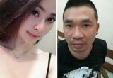 Trùm ma túy Văn Kính Dương và hot girl Ngọc 'Miu' đối diện với án tử hình