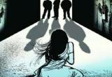 Slide: Những vụ hiếp dâm tập thể gây chấn động dư luận Việt Nam