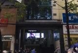 TP Hồ Chí Minh: Bị chủ nhà gây khó dễ, doanh nghiệp kêu cứu