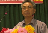 Vụ bắt Phó Chủ tịch huyện Thanh Thủy: Có thêm 5 người liên quan