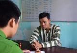 Thừa Thiên Huế: Siêu trộm 17 lần đột nhập nhà dân sa lưới