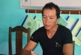 """Thừa Thiên Huế: Khởi tố kẻ """"lùa"""" đàn trâu của người khác đi bán"""