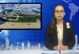 """Bản tin Pháp luật: ĐBQH Lưu Bình Nhưỡng """"TP HCM nên cân nhắc việc xây dựng nhà hát nghìn tỷ""""!"""