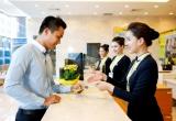 Nam A Bank được Ngân hàng Nhà nước chấp nhận mở rộng mạng lưới