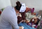 Lâm Đồng: Điều tra vụ nam thanh niên bị trúng đạn thủng ruột non