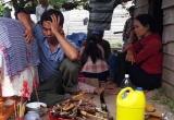 Gia Lai: Người phụ nữ tử vong bất thường trên núi Chư Mố