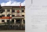 Tỉnh ủy Lào Cai yêu cầu Huyện ủy Sa Pa báo cáo 'khẩn' về nội dung Pháp luật Plus phản ánh!