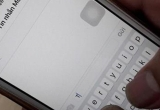Truy tìm kẻ nhắn tin tống tiền hàng loạt cán bộ đoàn ĐBQH