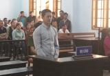 Gia Lai: Đem dao đi giải quyết mâu thuẫn bị đâm tử vong