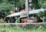 Những điều cần biết về 'Nghĩa vụ quân sự 2019': Không thể lách, trốn nghĩa vụ quân sự