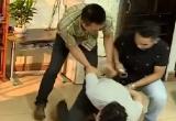Video: Giết  5 người gia đình ông chủ vì bị chửi