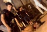 Đắk Lắk: Nghi bắt cóc trẻ em, nam thanh niên bị đánh tử vong