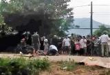 Thừa Thiên Huế: 3 người tử vong sau va chạm giao thông
