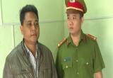 Thừa Thiên Huế: Cán bộ bưu điện vùng cao lừa đảo hơn 11 tỷ đồng