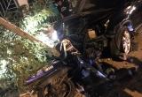 Ủy ban ATGT Quốc gia đề nghị làm rõ vụ Thượng tá Công an gây tai nạn tại Bình Phước