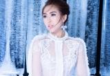 Đã là Hoa hậu rồi, Tường Linh vẫn khao khát có vương miện của một cuộc thi nhan sắc quốc gia