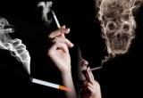 """Tiêu dùng 72h: """"Ma trận"""" sản phẩm cai thuốc lá – Hiệu quả có như mơ?"""