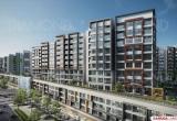 Tính bền vững – tiêu chí hàng đầu khi chọn mua nhà dự án