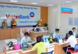Nghi vấn nhóm nhân viên Vietinbank cấu kết lừa đảo 400 triệu đồng của khách hàng