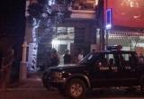 Bắc Giang: Nhắc nhở khách, vợ chồng chủ quán karaoke bị đâm trọng thương