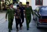 """Thừa Thiên Huế: Bắt 2 tên cướp đang """"hành nghề"""" trên tuyến đường QL49"""