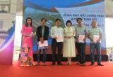 Phú Hồng Thịnh trao sổ hồng cho khách hàng trước thời hạn