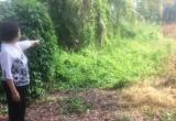 """TP HCM: UBND quận 9 cần sớm giải quyết vụ việc người dân """"có đất không được cất nhà"""""""