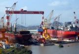 Slide - Điểm tin thị trường: Việt Nam được dự báo đón FDI nhiều nhất khu vực APEC
