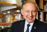 Nhà khoa học tìm ra virus HIV bị từ chối giải Nobel