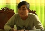 An Giang: Đòi quan hệ tình dục không được, gã thanh niên dìm nạn nhân đến chết