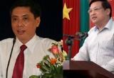 Chủ tịch tỉnh Khánh Hòa, Chủ tịch Thành phố Nha Trang không đến tòa khi bị người dân khởi kiện!