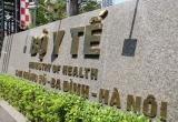 Nhiều 'lỗ hổng' trong hoạt động kinh doanh thuốc trên địa bàn thành phố Hồ Chí Minh
