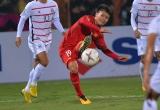 Chuyên gia châu Á: Tuyển Việt Nam là đội bóng mà không ai muốn gặp ở AFF Cup