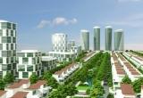 UBND tỉnh Bà Rịa – Vũng Tàu ủng hộ dự án Metropolitan được tiếp tục triển khai